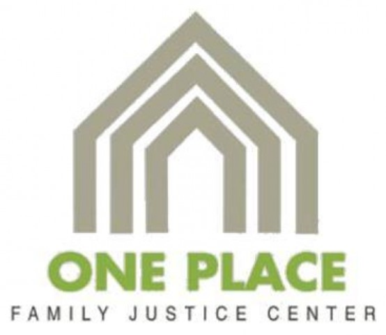 One Place Family Justice Center Home